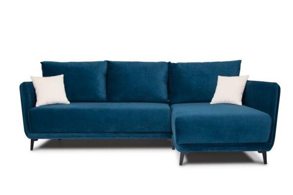 кутовий диван рольф